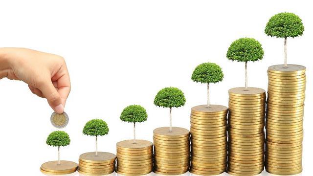 Bunga deposito 100 juta Bank BCA Dan Rumus Deposito Terbaru