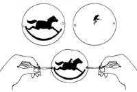 Jenis-jenis Animasi Tradisional yang Perlu Di Ketahui