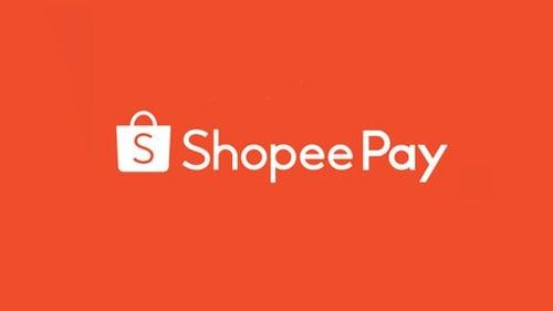 6 Cara Bayar Shopee Paylater Lebih Awal Terbaru 2021